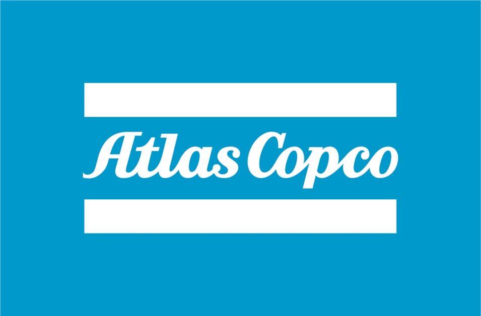 Atlas Copco: Home of industrial ideas - Atlas Copco Canada