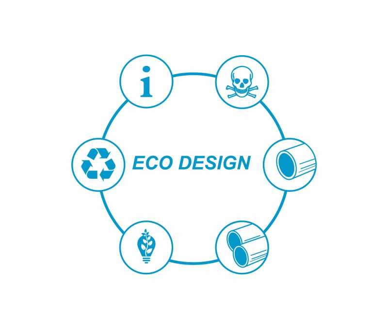 eco design concept atlas copco usa. Black Bedroom Furniture Sets. Home Design Ideas