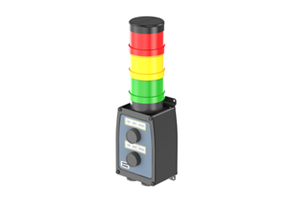 DSL-03 PUSH BUTTON