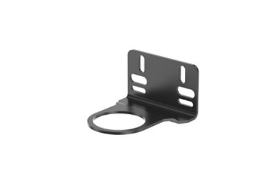 Mounting bracket - Mini