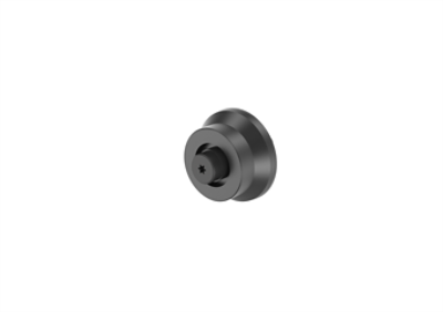 Guide bearing LSB38 30°