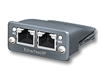 Anybus CC - EtherNet/IP 2 PORT