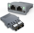 Anybus CC - Profinet IO 2 PORT