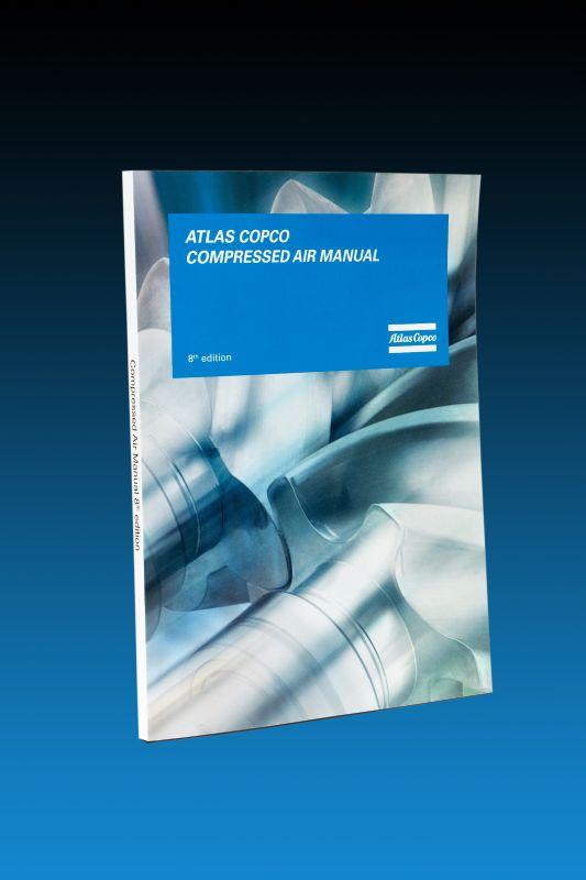 Download Atlas Copco U0026 39 S Compressed Air Manual