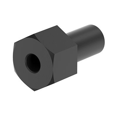Adapters product photo