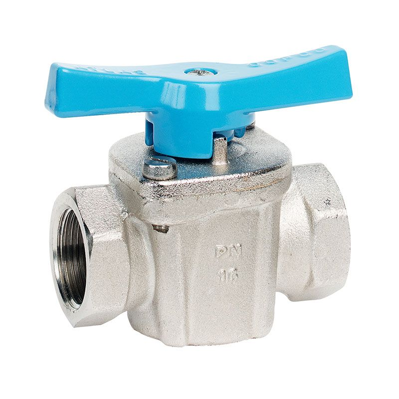 BAL Valve product photo