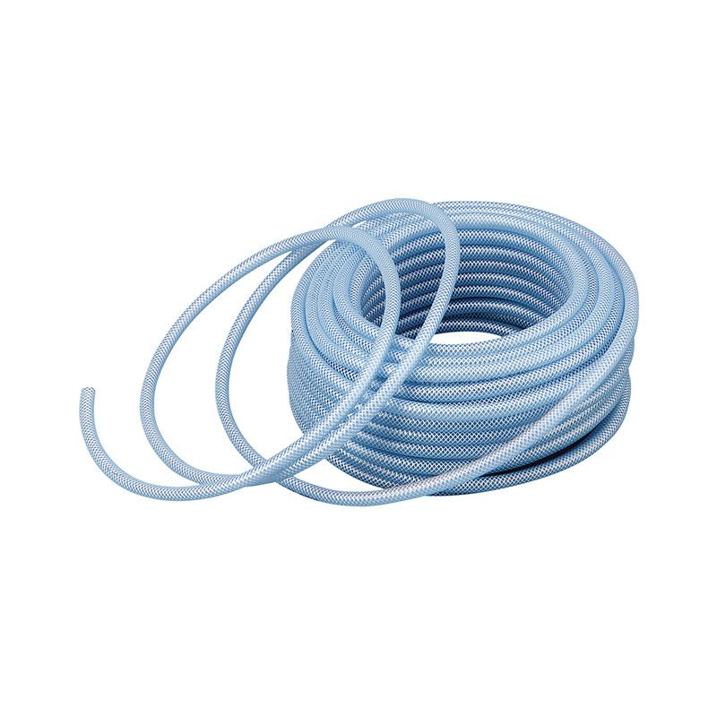 Cablair Hose product photo