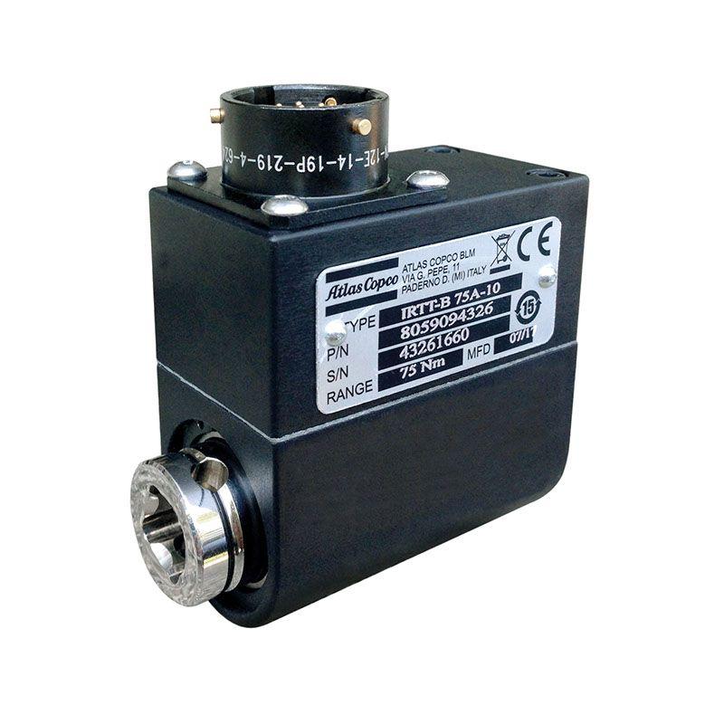 Transducer IRTT-B product photo
