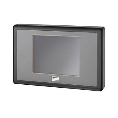 Display product photo