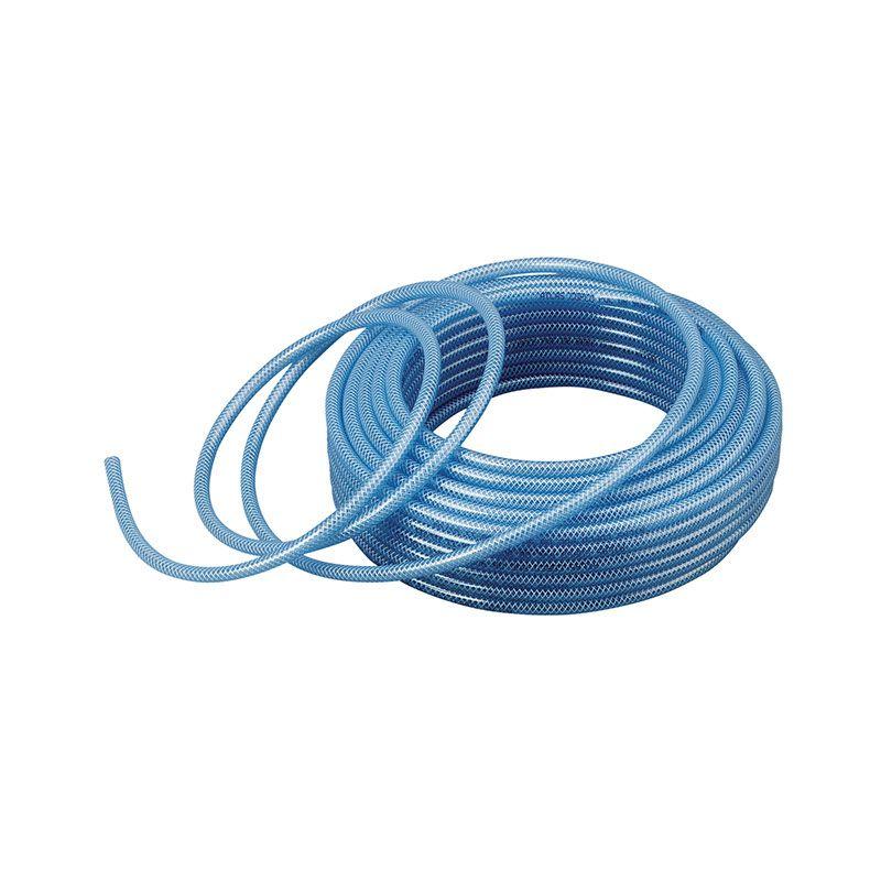 PVC-slangar Produktbild