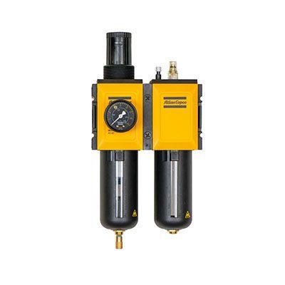 Air Preparation Units - FRL product photo