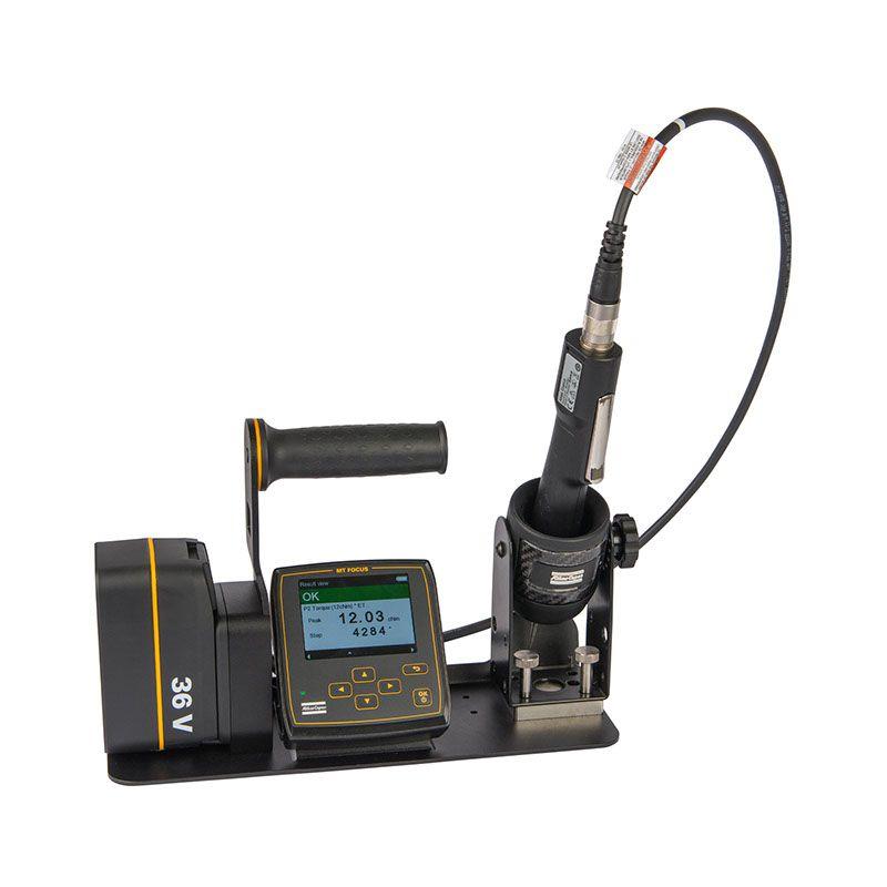 MTF6000 Portable Station product photo