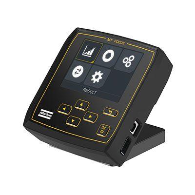 MicroTorque Controller MTF6000 product photo