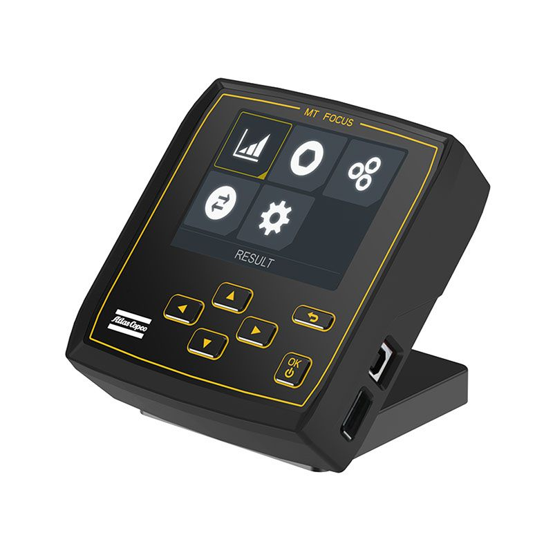 MicroTorque-styrenhet MTF6000 Produktbild