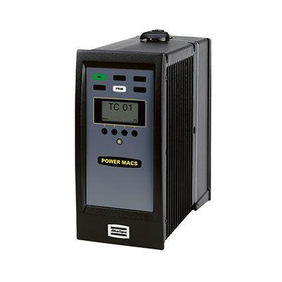 PowerMACS 4000 product photo
