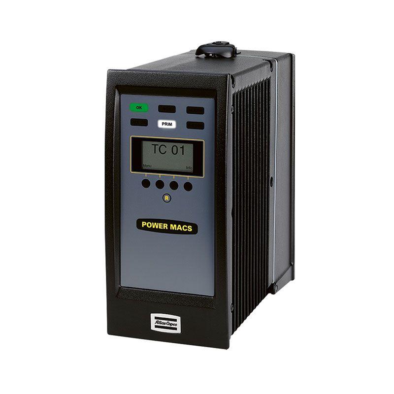 PowerMACS 4000 Produktbild