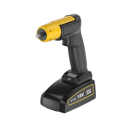 Battery Drill EBB26 product photo