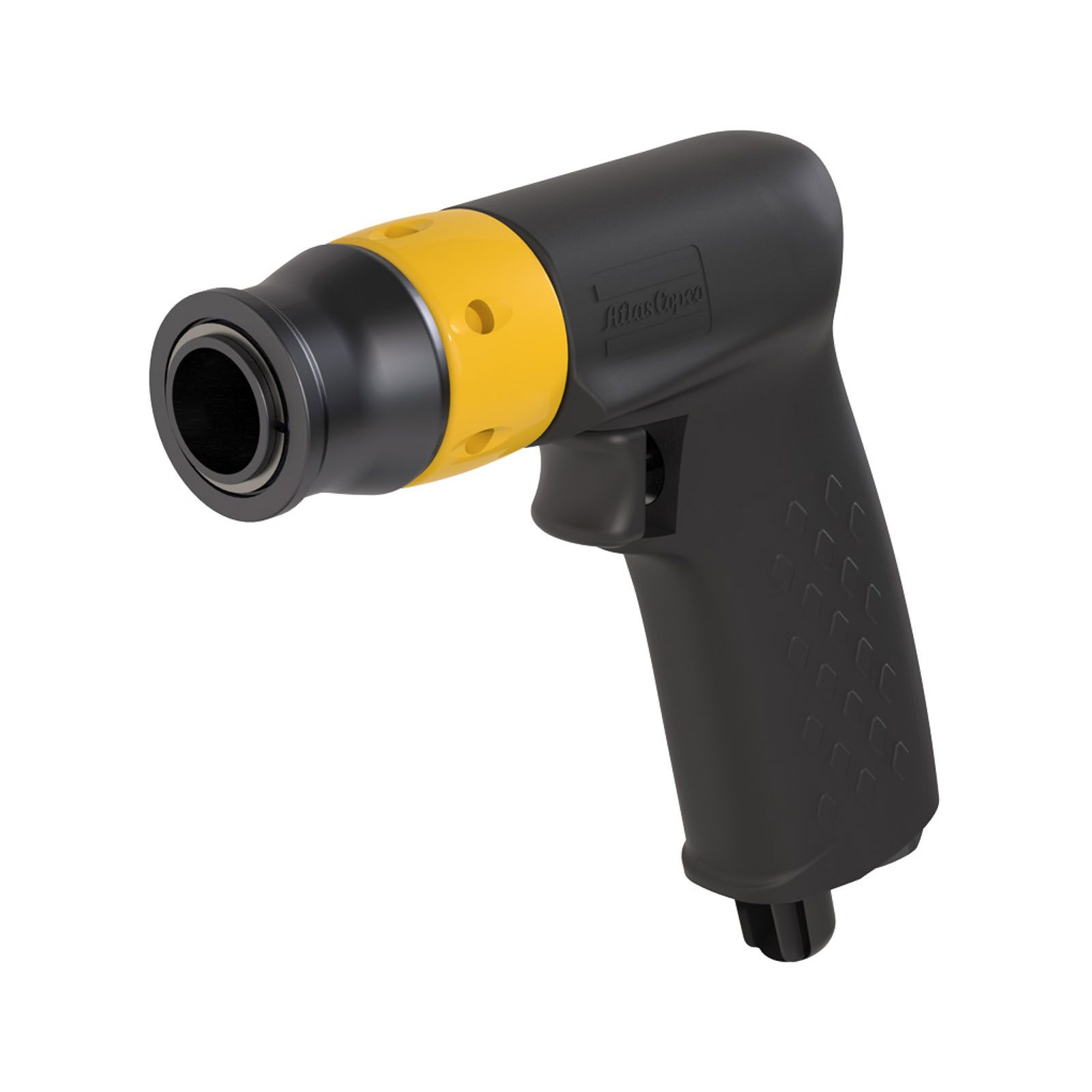 Pistol Modular Pneumatic Drill LBP product photo