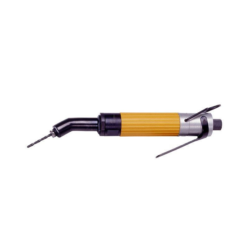 Angle Pneumatic Drill LBV product photo
