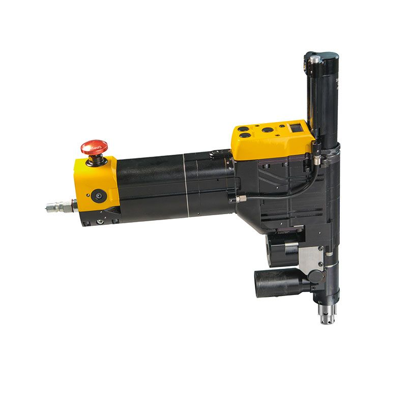 Advanced Drilling Unit PFD 1100 product photo