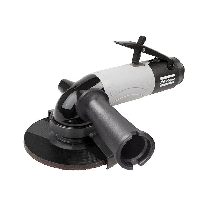 Pneumatic Angle Grinder PRO G2511 product photo