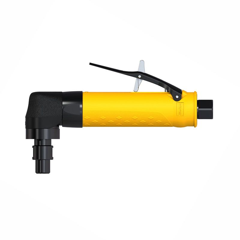 Pneumatic Angle Die Grinder LSV12 product photo
