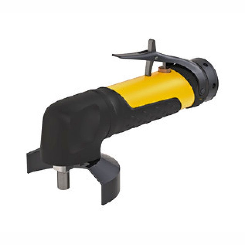 Pneumatic Angle Grinder LSV19 product photo