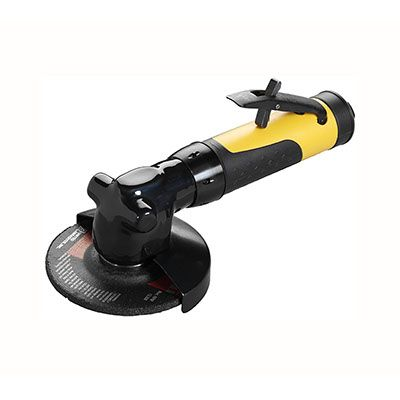 Pneumatic Angle Grinder LSV29 product photo