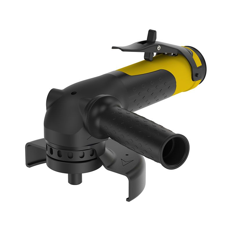 Pneumatic Angle Grinder LSV39 product photo