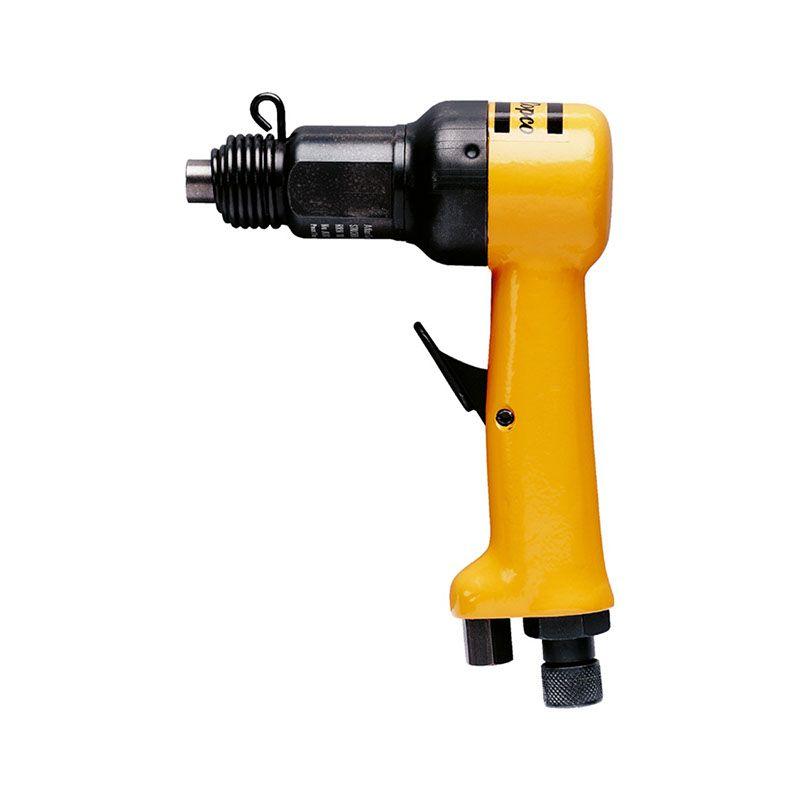 Pneumatic Riveting Hammer RRN product photo
