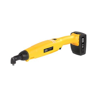 Angle Cordless Nutrunner BCV-RE product photo