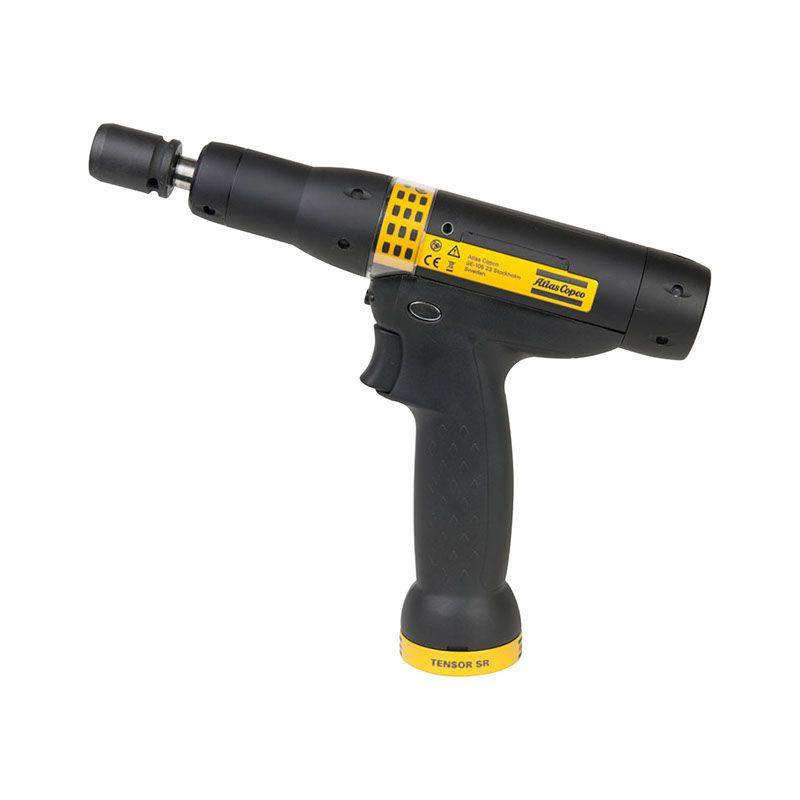 Kabelansluten mutterdragare Tensor SR med pistolgrepp Produktbild