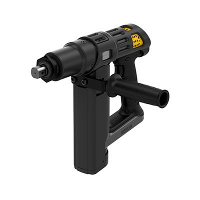 Pistol Cable Nutrunner Tensor ST Revo product photo
