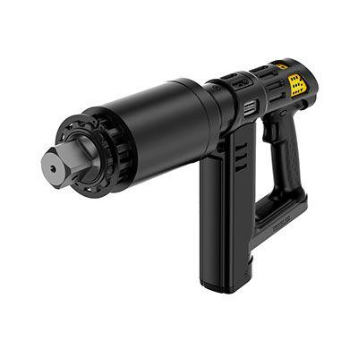 Pistol Cable Nutrunner Tensor ST Revo HA product photo