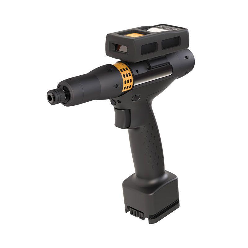 Sladdlös mutterdragare Tensor STB med pistolgrepp Produktbild