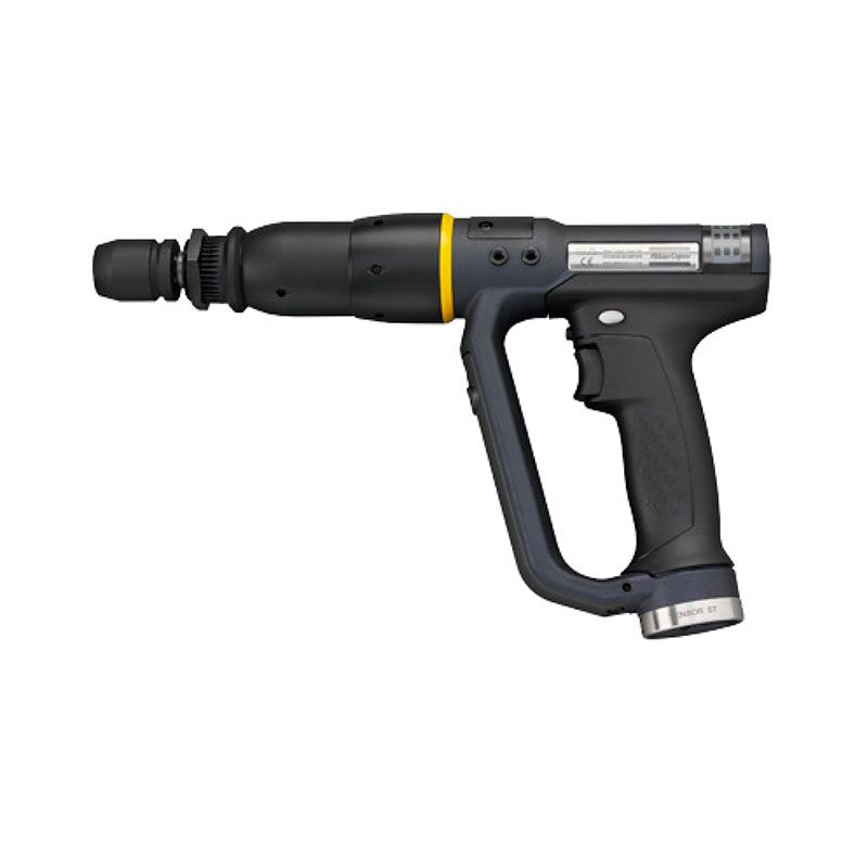 Kabelansluten mutterdragare Tensor STR med pistolgrepp Produktbild