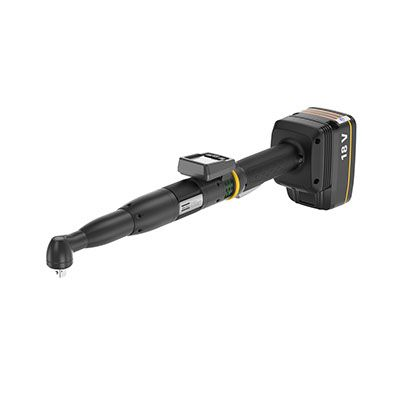 Angle Cordless Nutrunner Tensor ITB-A product photo