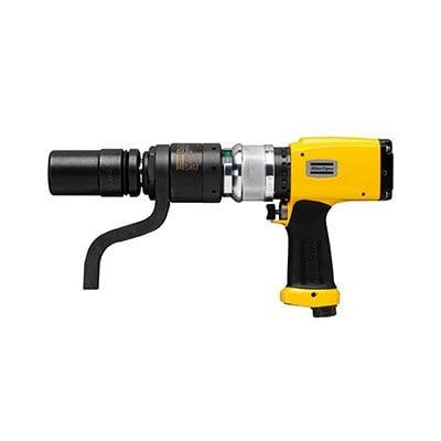 Pistol Nutrunner LMP product photo