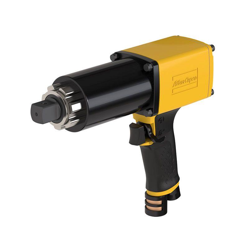 Pistolmutterdragare RTP Produktbild