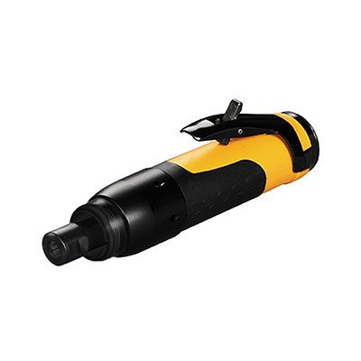 Pneumatic Router LSK product photo