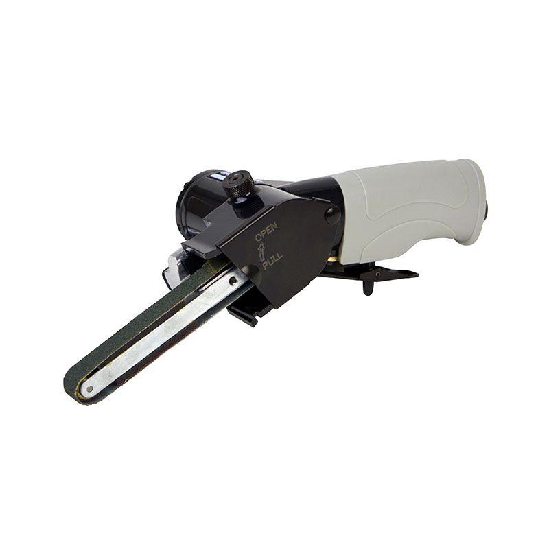 Pneumatisk bandputsmaskin PRO G2410 Produktbild