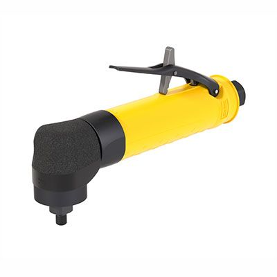 Pneumatic Angle Sander LSV12 product photo