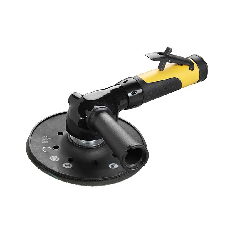 Pneumatic Angle Sander LSV29 product photo