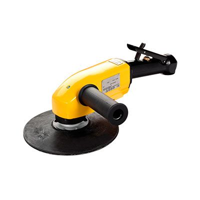 Pneumatic Angle Sander LSV48 product photo