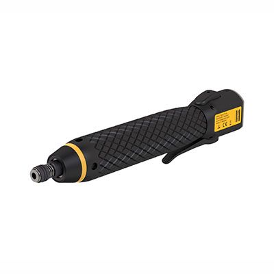 Handheld Current Controlled Screwdriver ETD M product photo
