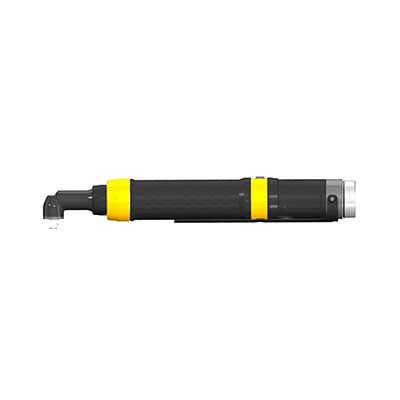 Angle Cable Screwdriver Tensor ES product photo