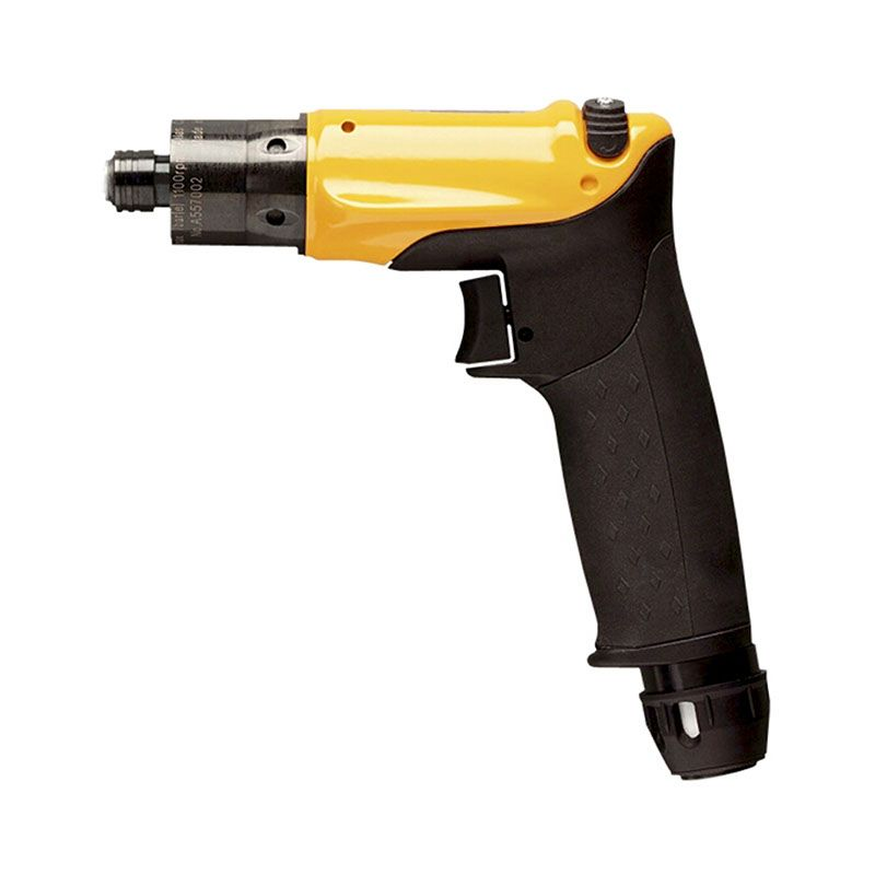 Pistol Direct Drive Screwdriver LUD product photo