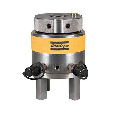 Subsea tensioners, COMPACT-8 product photo