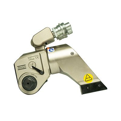 Hydraulic Square Drive Wrench - RT product photo