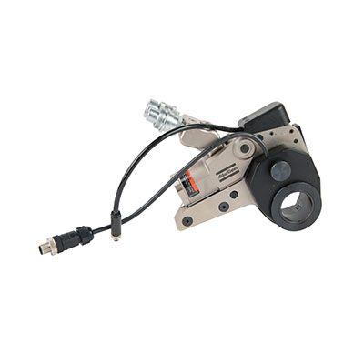 Smart Hydraulic Wrench - RTA product photo
